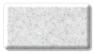 Искусственный каменьTempestSanded White Pepper
