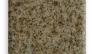Искусственный каменьStaron_aspenAB632 Brown