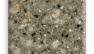 Искусственный каменьStaron_pebblePG810 Grey