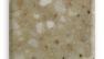 Искусственный каменьStaron_qwarryQE240 Esker