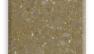 Искусственный каменьStaron_qwarryTS345 Sandbar