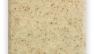 Искусственный каменьStaron_sandedSO446 Oatmeal