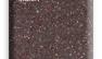 Искусственный каменьStaron_tempestTempest FC156 Copperplate