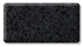 Искусственный каменьTempestCaviar