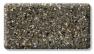 Искусственный каменьTempestMilestone