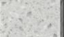 Искусственный каменьTristone_baroqueT-004 Alexandrite