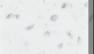 Искусственный каменьTristone_byzantineTS-101 Antarctic Ice