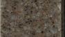 Искусственный каменьTristone_byzantineTS-108 Raccon