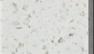 Искусственный каменьTristone_byzantineTS112 Daisy