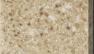 Искусственный каменьTristone_byzantineTS-119 Red Amber