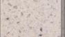 Искусственный каменьTristone_byzantineTS-128 Pebble Brook