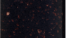 Искусственный каменьTristone_byzantineTS-202 Apollo
