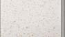Искусственный каменьTristone_byzantineTS-203 Antelope Canyon