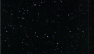 Искусственный каменьTristone_classicalS-202 Night Pearl