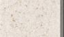 Искусственный каменьTristone_classicalS-102 Beige Sands