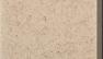 Искусственный каменьTristone_classicalS-107 Peach Tree