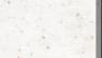 Искусственный каменьTristone_classicalS-110 Cream Sands