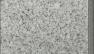 Искусственный каменьTristone_classicalS-111 Tempest Grey