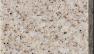 Искусственный каменьTristone_classicalS-117 Sand Castle