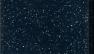 Искусственный каменьTristone_classicalS-119 Night Sky