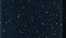 Искусственный каменьTristone_classicalS-205 Black Frost
