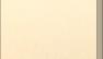 Искусственный каменьTristone_classicalS-230 Sparkling Gold