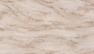 Искусственный каменьTristone_marbleV-023 Timber Wolf