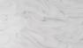 Искусственный каменьTristone_marbleV-900 Carrara Lunar