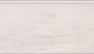 Искусственный каменьTristone_marbleV-004 Shell