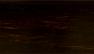 Искусственный каменьTristone_marbleV-005 Dark Wood