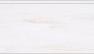Искусственный каменьTristone_marbleV-008 Moonscape