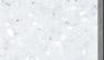 Искусственный каменьTristone_renaissanceST-009 Snow Range
