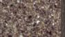 Искусственный каменьTristone_renaissanceST-106 Chocolate Truffle