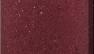Искусственный каменьTristone_renaissanceST-202 Red Carpet