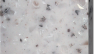 Искусственный каменьTristone_romanesqueB001 Spodumine