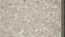 Искусственный каменьTristone_romanesqueB006 Jasper