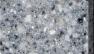 Искусственный каменьTristone_romanticF-103 Concord