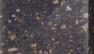 Искусственный каменьTristone_romanticF-109 Rocky Mountain