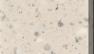 Искусственный каменьTristone_romanticF-113 Cobble Stone