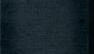 Искусственный каменьTristone_romanticF-205 Black Quartz