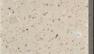 Искусственный каменьTristone_romanticF-211 Sand Crunch