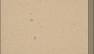 Искусственный каменьTristone_romanticF-215 Mojave