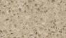Искусственный каменьHi-macsq008-Amarone