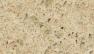 Искусственный каменьHi-macsq123-Everglades