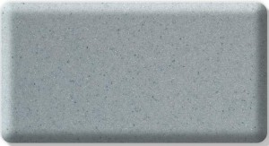 Акриловый камень Corian Aqua