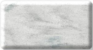 Акриловый камень Corian Arrowroot