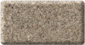 Акриловый камень Staron Aspen Brown