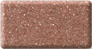Акриловый камень Staron Aspen Lava