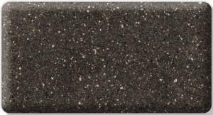 Акриловый камень Staron Aspen Mine
