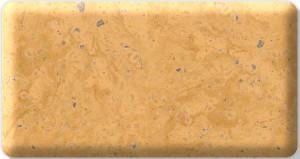 Акриловый камень Corian Aztec Gold